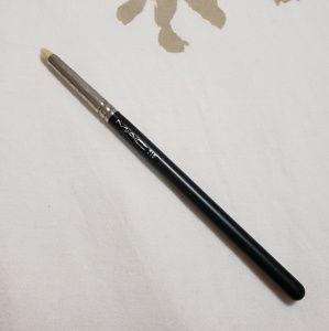 MAC 219 Pencil Brush (Rare)